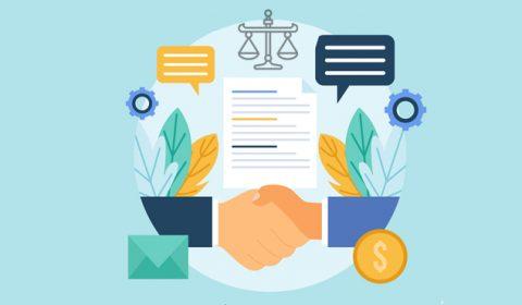 Tribunal de Justiça convoca credores do Estado para manifestarem interesse na realização de acordos