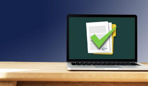 TJCE vai realizar 4ª Semana Estadual de Sentenças e Baixas Processuais para impulsionar a finalização de processos