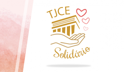 """Iniciativas como o """"TJCE Solidário"""" despertam sentimento de empatia nos servidores"""