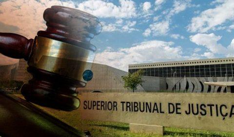 Pela primeira vez, controvérsia jurídica originada no TJCE é julgada pelo STJ