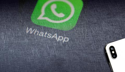 2º Juizado da Mulher de Fortaleza recebe demandas preferencialmente por WhatsApp e realiza 2.730 atendimentos em quatro meses
