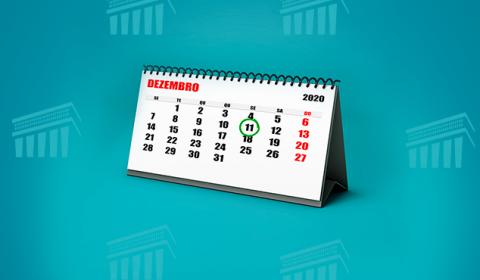 TJCE transfere feriado do Dia da Justiça para 11 de dezembro