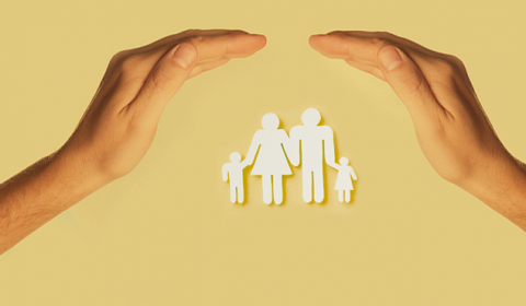 Juíza recebe homenagem póstuma por sua contribuição ao Direito de Família
