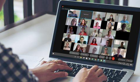 Fórum de Fortaleza divulga resultados do plano estratégico e da pesquisa de satisfação com usuários