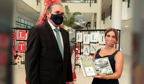 Tribunal de Justiça conclui projeto de climatização do Fórum Clóvis Beviláqua