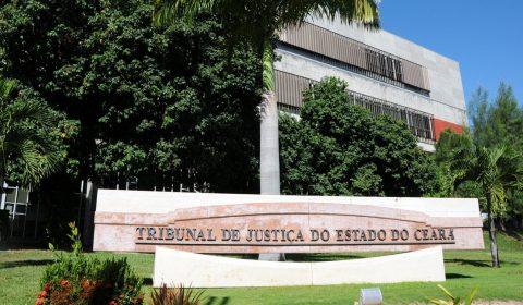 Aprovação de projeto de lei conclui etapa do projeto de modernização do Judiciário cearense