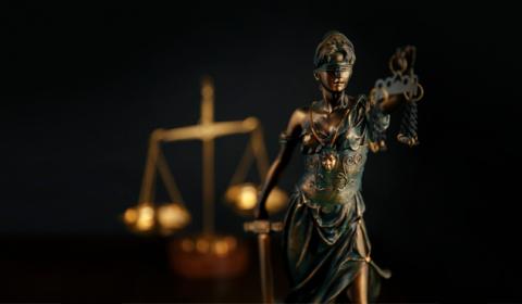 Com atuação de juízes leigos, unidade dos Juizados Especiais alcança redução de até 64% do acervo