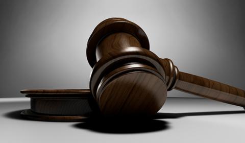 Justiça aplica multa e suspende por cinco anos direitos políticos de ex-gestora de Jaguaretama