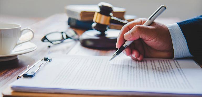 Tribunal define desembargadores e juízes para compor comissões e Conselho da Magistratura