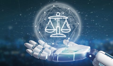 Tribunal de Justiça vai participar de evento online internacional, com apoio do BID, sobre
