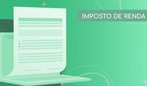 Comprovante de pagamento de precatórios para declaração do IR 2021 pode ser solicitado por e-mail