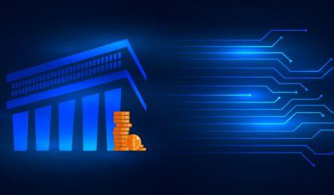 Financiamento do Promojud é aprovado pelo Banco Interamericano de Desenvolvimento