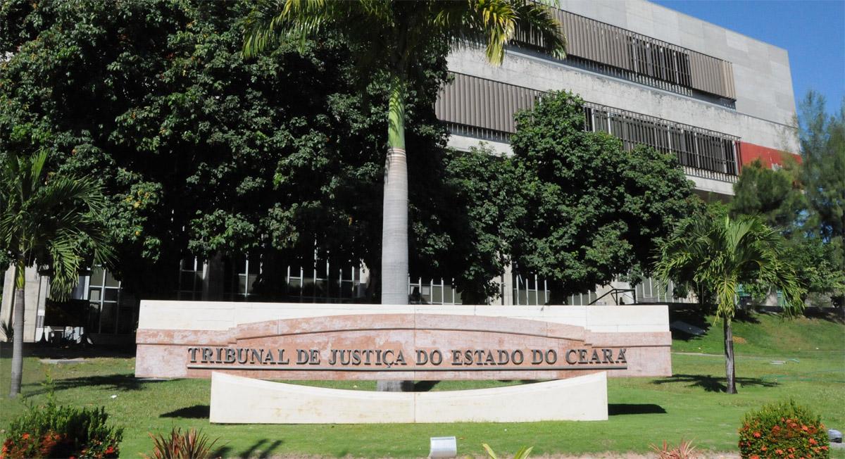 Tribunal de Justiça do Ceará está entre os 10 mais produtivos do Brasil durante pandemia