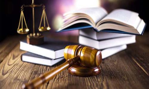 TJCE dá início às inscrições para  Processo Seletivo na função de Juiz Leigo