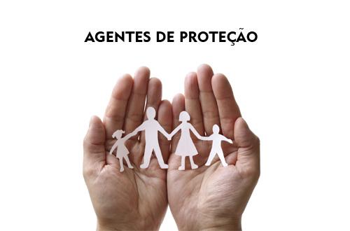 260 agentes de proteção atuam nas rodoviárias e no aeroporto de Fortaleza