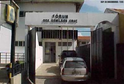 Juiz institui programa para promover educação no trânsito em Assaré