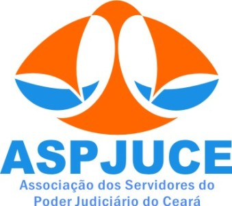 CONVOCAÇÃO PARA POSSE DO NOVO PRESIDENTE DO TJCE