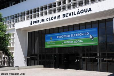 Empresas conseguem na Justiça autorização para aumentar R$ 0,25 na tarifa de ônibus